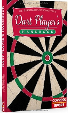Dart Player's Handbook - 1