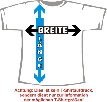 Der will nur spielen: Dart; T-Shirt schwarz, Gr. XXL - 3