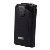 ONE80 Wallet Holdall, schwarz, 2505 - 1