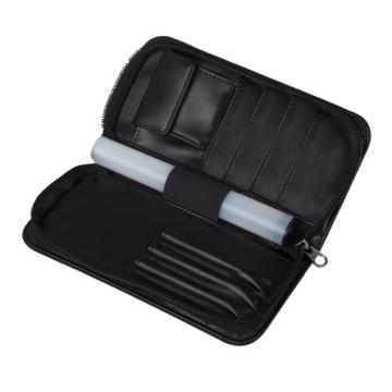 ONE80 Wallet Holdall, schwarz, 2505 - 2