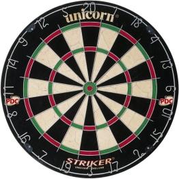 Unicorn Bristle Board Striker, 79383 - 1