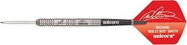 Unicorn Maestro Michael Smith Steel Dart 24g Typ: 24 Gr. - 1