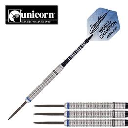 Unicorn World Champion Phase 3 Barrels Natural-Metallic, 25 g - 1
